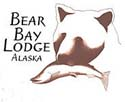 Bear Bay Lodge Alaska