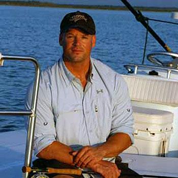Rick Hartman