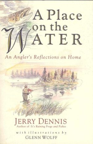 A Place on the Water