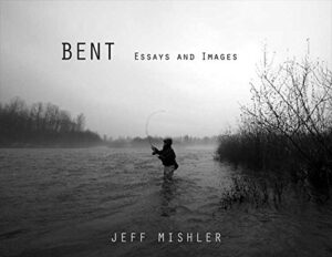 Bent Essays and Images