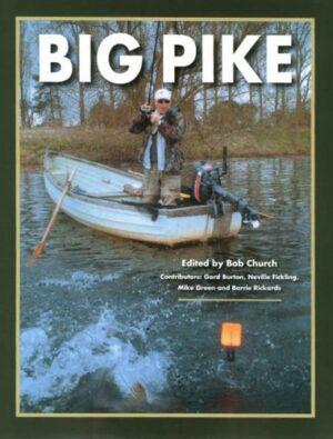 Big Pike