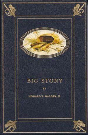Big Stony
