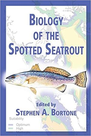 Biology of Spotted Seatrout