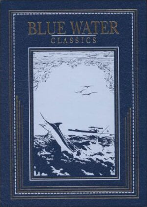 Blue Water Classics Series: Big Game at Sea
