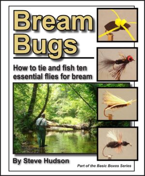 Bream Bugs