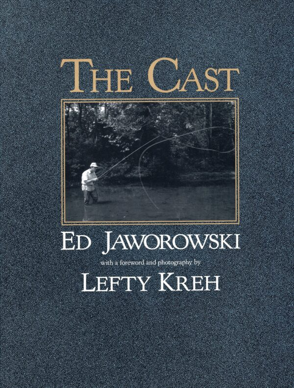 Cast: Theories and Applications