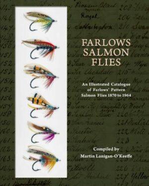 Farlow's Salmon Flies