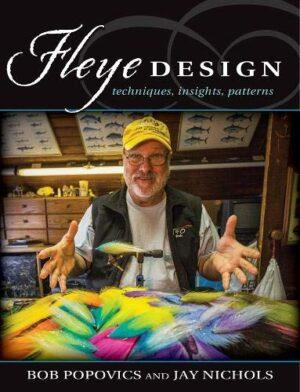 Fleye Design Techniques, Insights, Patterns