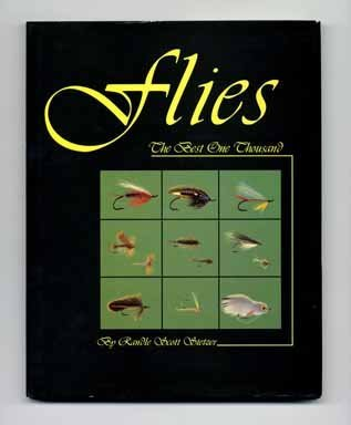 Flies: the Best One Thousand