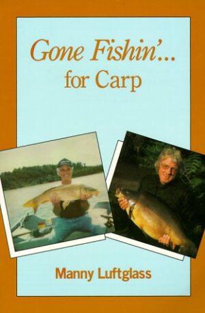 Gone Fishin' for Carp