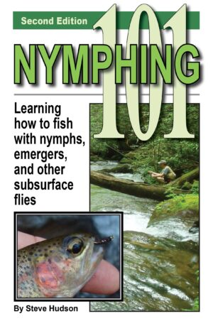 Nymphing 101 2nd Edition