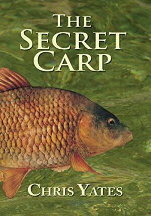 Secret Carp