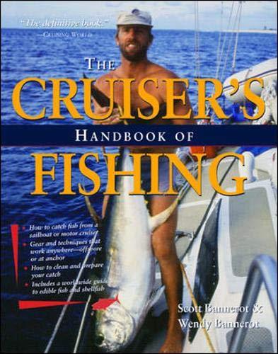 The Cruiser's Handbook of Fishing