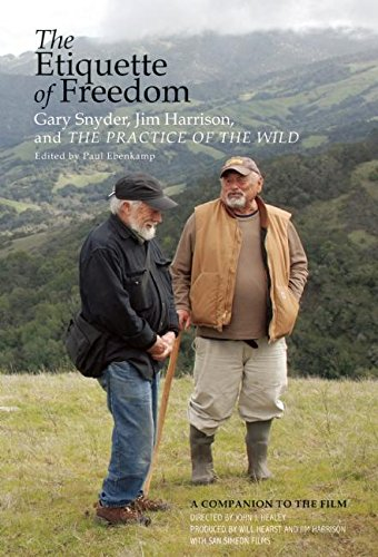 The Etiquette of Freedom
