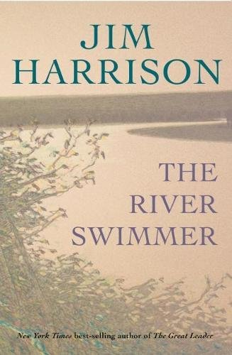 The River Swimmer: Novellas