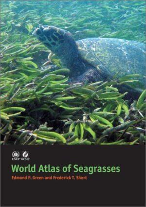 World Atlas of Seagrasses