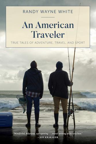 An American Traveler