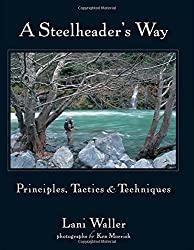 Steelhead, Salmon & Sea Run
