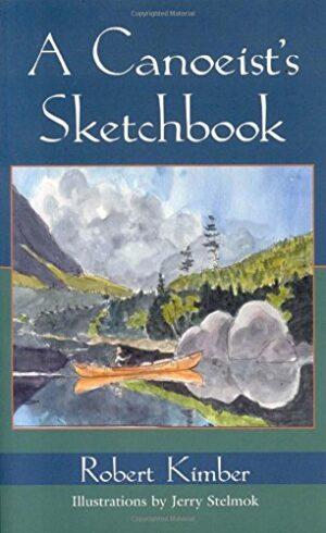 A Canoeist's Sketchbook