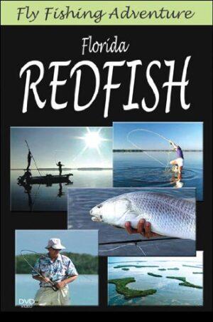 Fly Fishing Adventures: Redfish