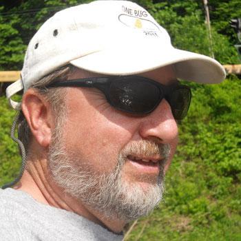 Lee Hartman