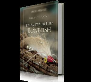 Top Saltwater Flies: Bonefish